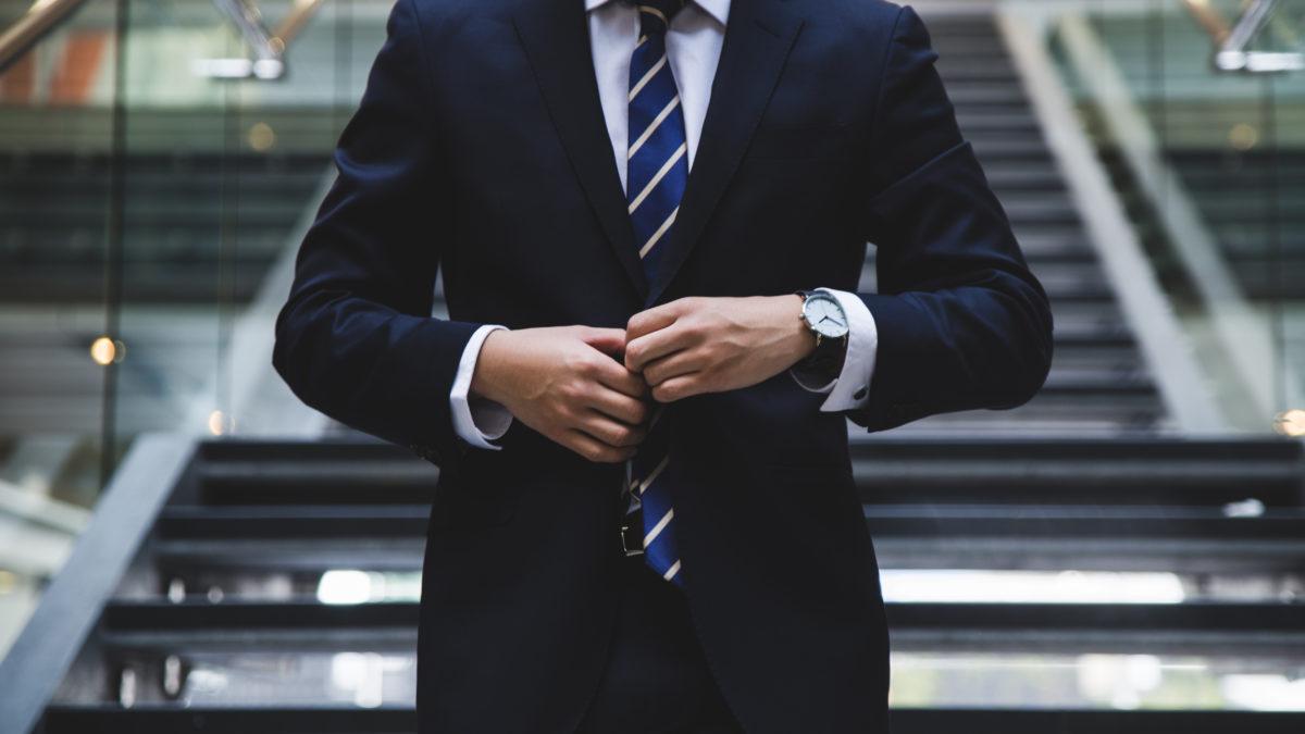 Funciones y Características de un Buen Administrador